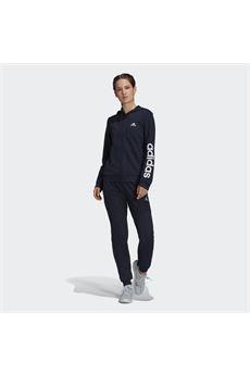 Adidas | 19 | H07869-