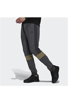Adidas | 5032286 | H14632-