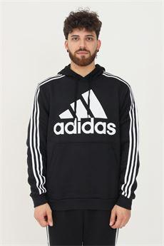 FELPA Adidas | -108764232 | H14641-