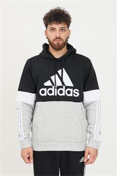 FELPA Adidas | -108764232 | H14646-