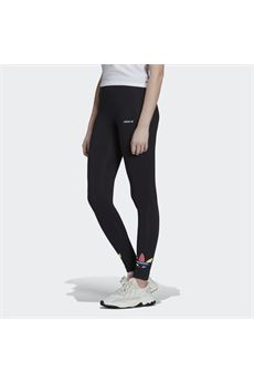 Adidas | 5032274 | H22850-
