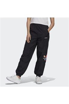 Adidas | 5032286 | H22863-