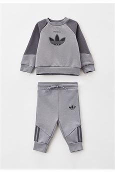 Adidas | 19 | H25242-