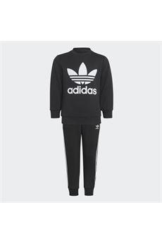 Adidas   19   H25250-