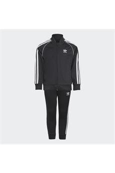TUTA Adidas | 19 | H25260-