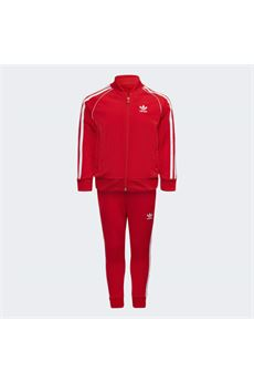 Adidas | 19 | H25261-