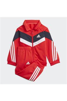 Adidas | 19 | H28830-