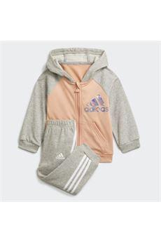 Adidas   19   H28831-