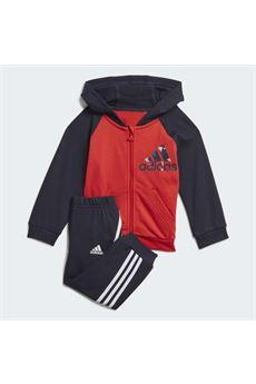 Adidas | 19 | H28832-