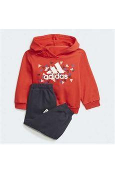 Adidas | 19 | H28842-