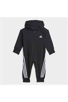 Adidas   19   H28844-