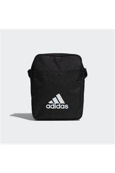 Adidas | 5032238 | H30336-