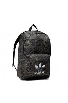 Adidas | 5032239 | H32372-