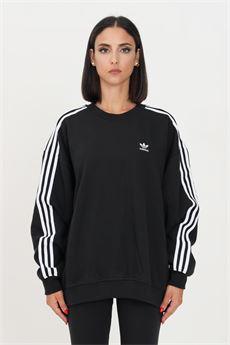 Adidas | -108764232 | H33539-