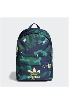 Adidas | 5032239 | H34666-