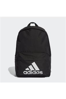 Adidas | 5032239 | H34809-