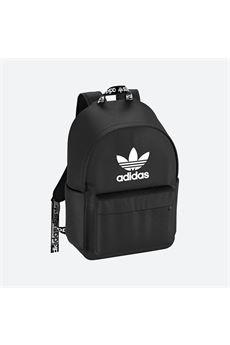 ZAINO Adidas | 5032239 | H35596-