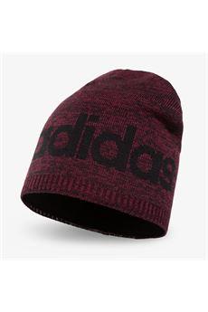 Adidas | 5032271 | H35690-