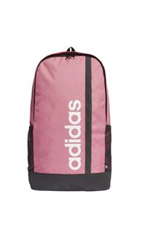 Adidas | 5032239 | H35726-