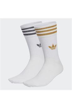 CALZINI Adidas | 5032267 | H37063-