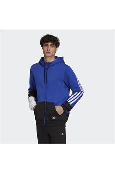 FELPA Adidas | -108764232 | H39773-