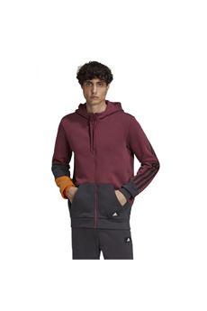 FELPA Adidas | -108764232 | H39775-