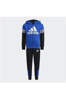 TUTA Adidas | 19 | H40266-