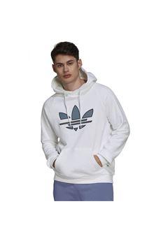 FELPA Adidas | -108764232 | H41404-