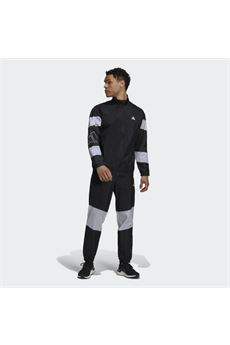 Adidas | 19 | H42019-