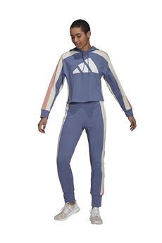 Adidas | 19 | H48549-