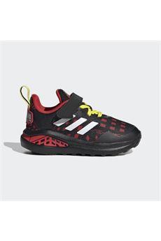 FORTARUN Adidas | 12 | H68114-