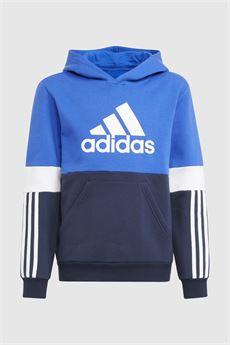 FELPA Adidas | -108764232 | HA6318-