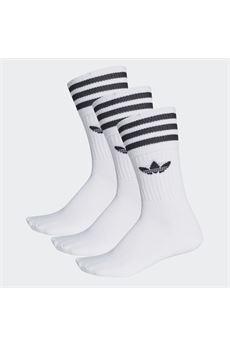 Adidas | 5032267 | S21489-
