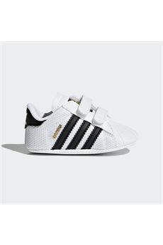 SUPERSTAR Adidas | 12 | S79916-