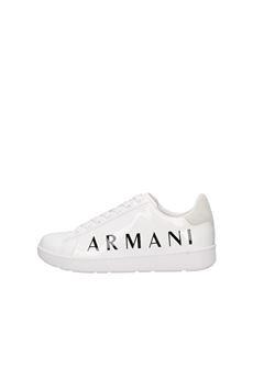 SNEAKERS AX Armani Exchange | 50000021 | XDX063K488