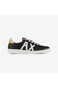 AX Armani Exchange   50000021   XUX01600002