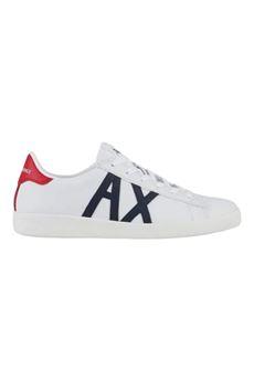 AX Armani Exchange   50000021   XUX016M476