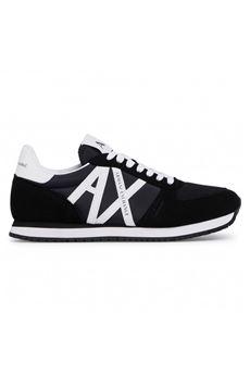 AX Armani Exchange   50000021   XUX017K489