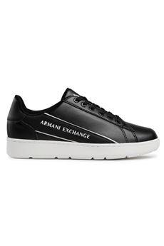 AX Armani Exchange | 50000021 | XUX082N814