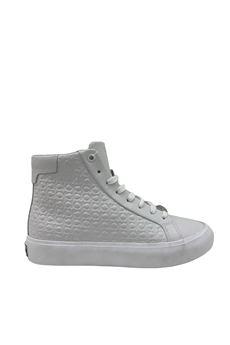 SNEAKER Calvin Klein Jeans | 50000021 | W005420K4