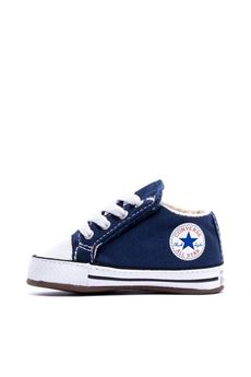 ALL STAR Converse | 12 | 865158-