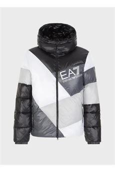 EA7 | -276790253 | 6KPB601200