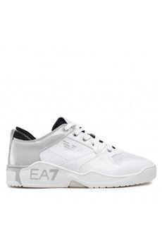 EA7 | 50000021 | X8X090Q294