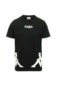 T-SHIRT Kappa | 8 | 321158WA33