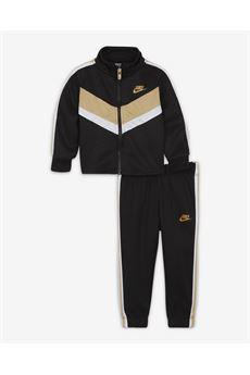 TUTA Nike | 19 | 16I113023