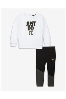 TUTA Nike | 19 | 16I115023