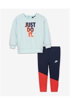 TUTA Nike | 19 | 16I115U90