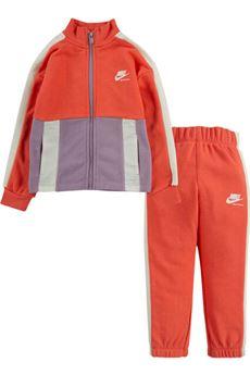 TUTA Nike | 19 | 1NH973N5L