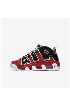 AIR MORE Nike | 12 | 415082600