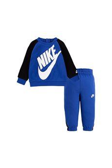 TUTA Nike | 19 | 66F563U89